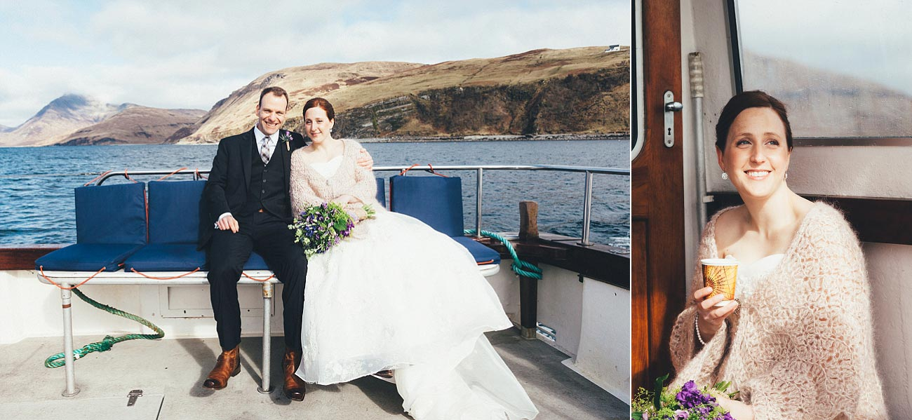 isle of skye elopement wedding scottish highlands humanist 0019