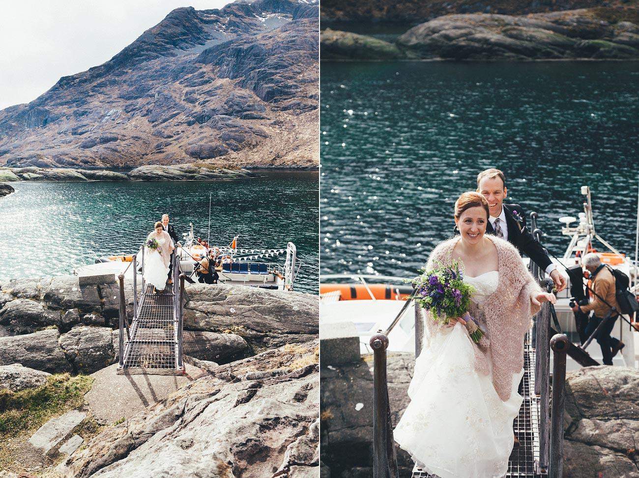 isle of skye elopement wedding scottish highlands humanist 0021
