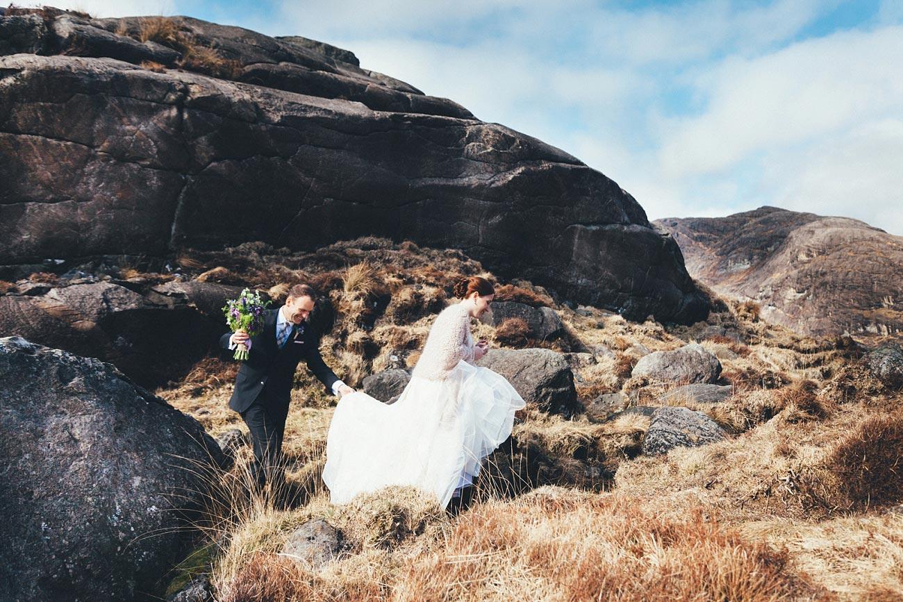 isle of skye elopement wedding scottish highlands humanist 0022