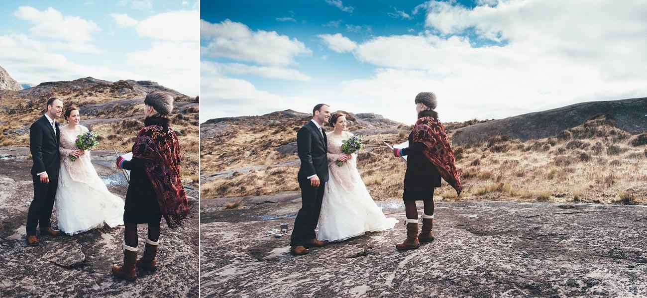 isle of skye elopement wedding scottish highlands humanist 0026
