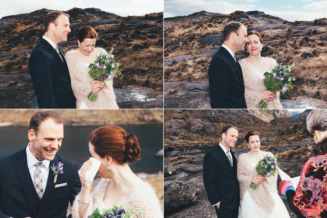 isle of skye elopement wedding scottish highlands humanist 0028
