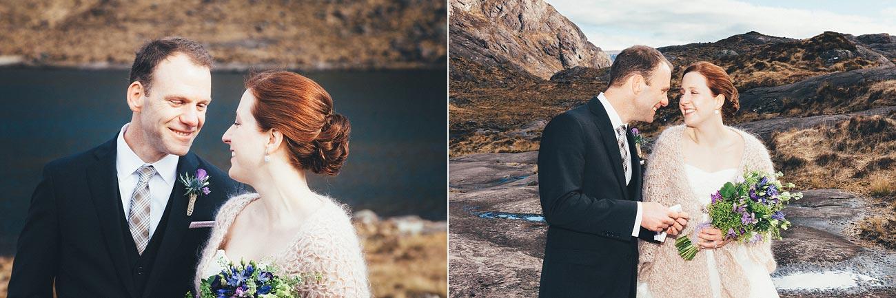 isle of skye elopement wedding scottish highlands humanist 0029