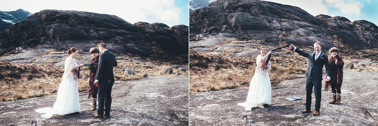 isle of skye elopement wedding scottish highlands humanist 0031