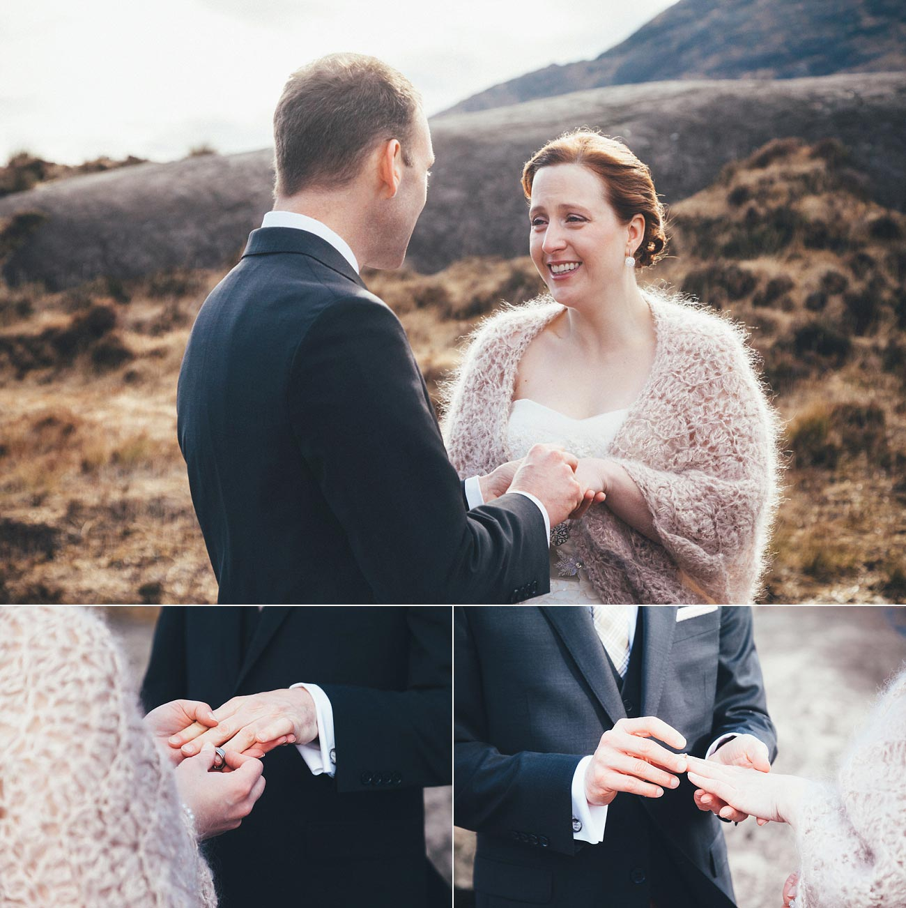 isle of skye elopement wedding scottish highlands humanist 0032