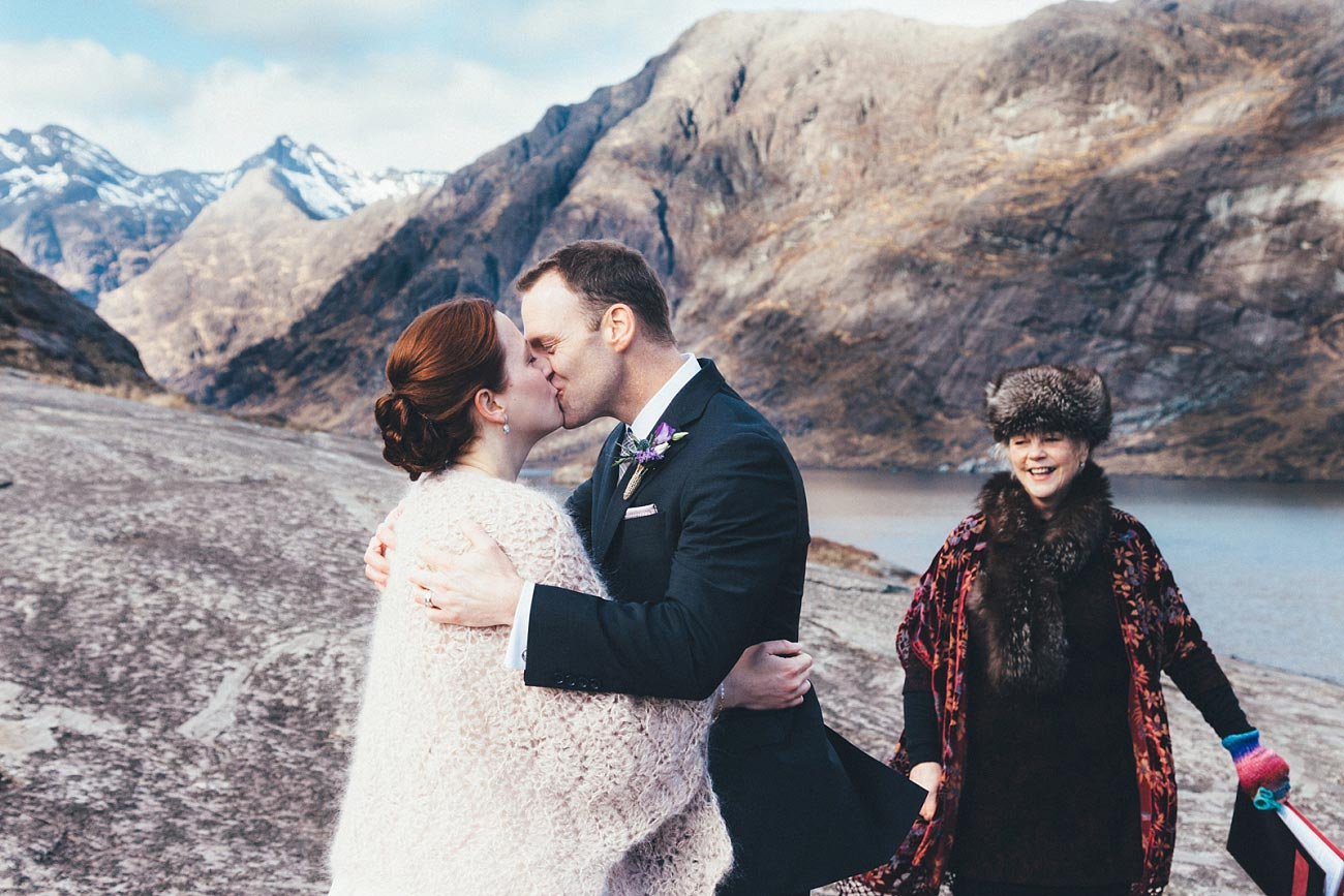 isle of skye elopement wedding scottish highlands humanist 0033
