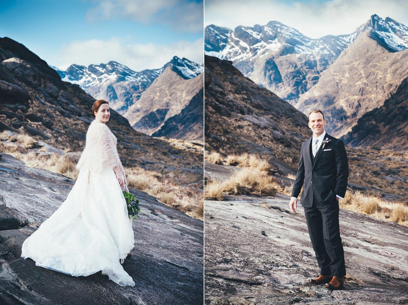 isle of skye elopement wedding scottish highlands humanist 0037