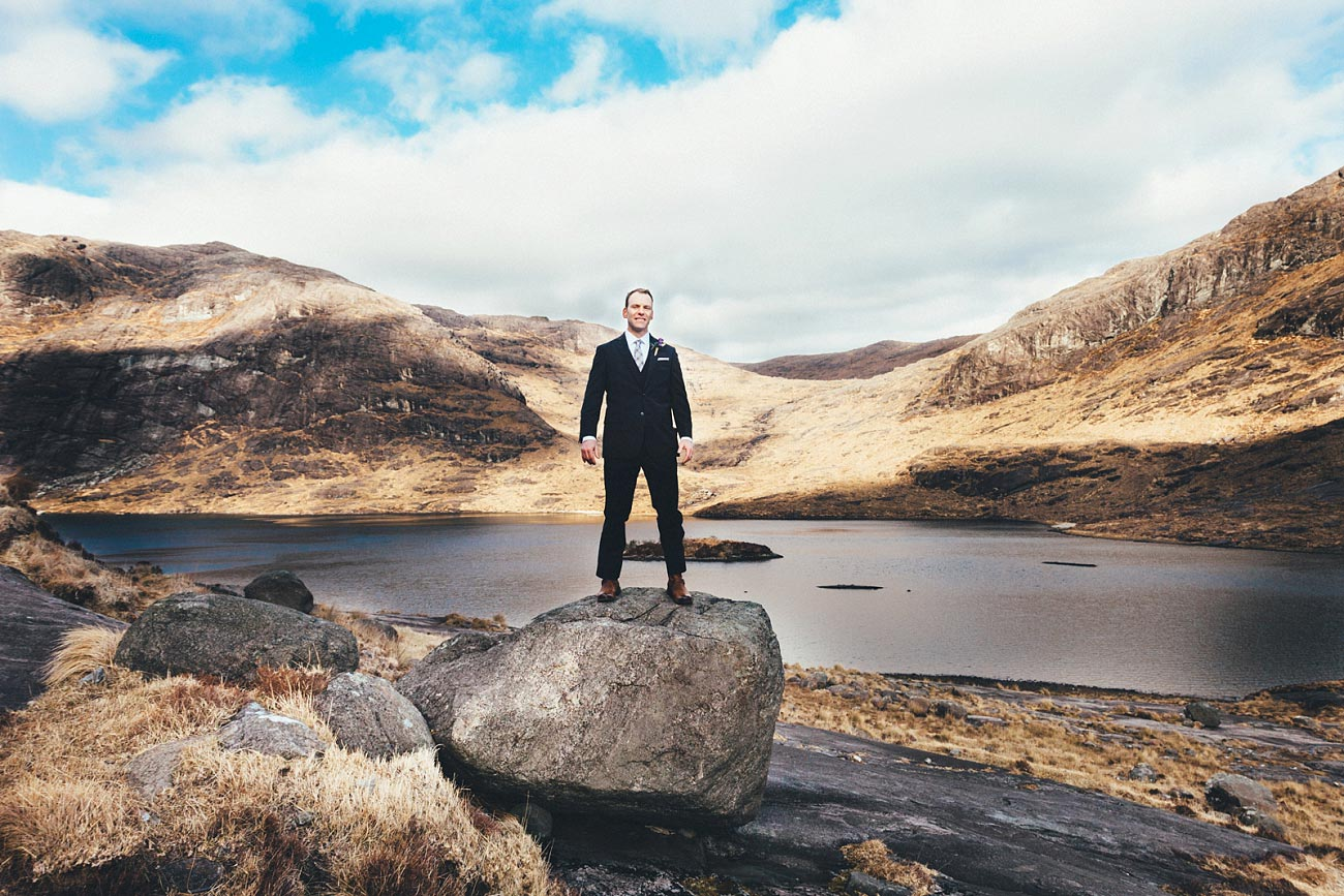isle of skye elopement wedding scottish highlands humanist 0038
