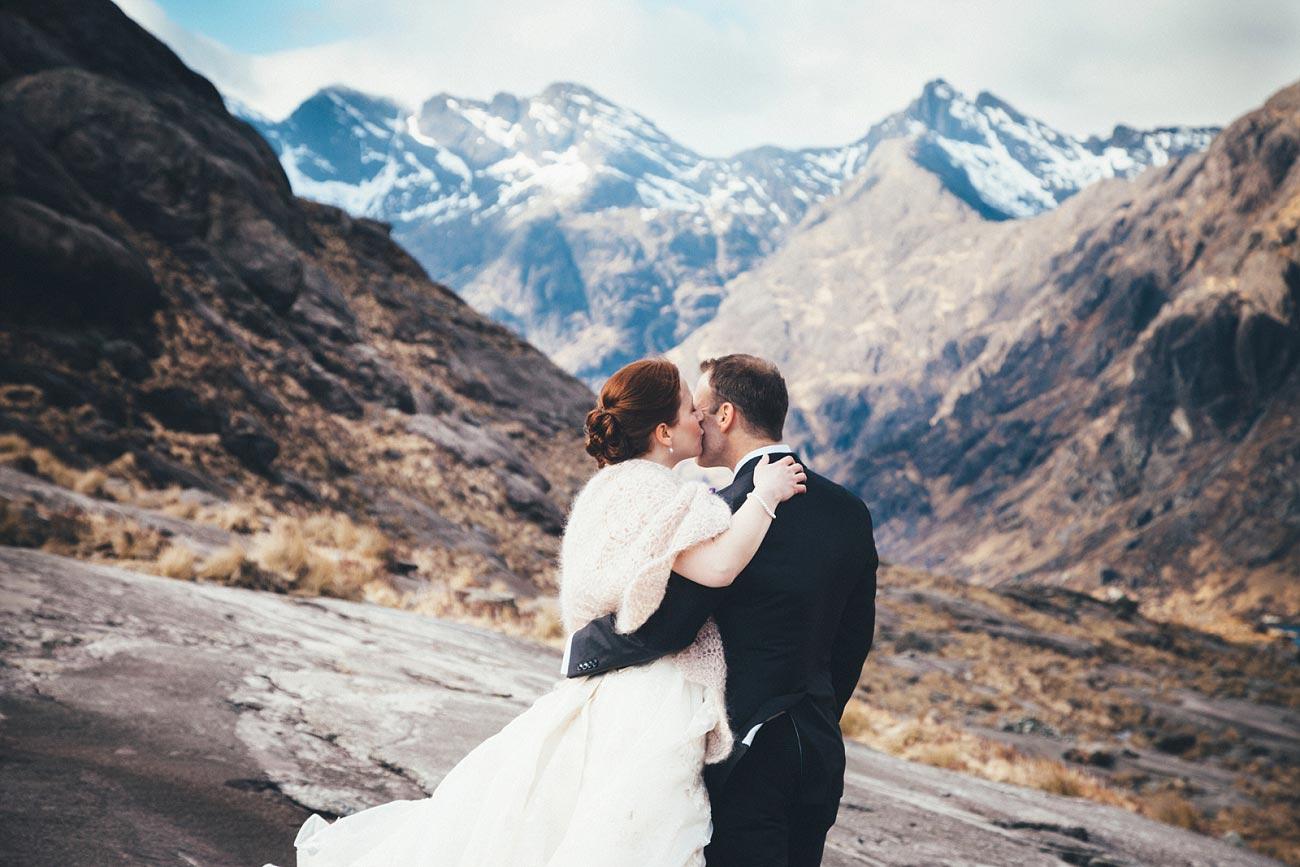 isle of skye elopement wedding scottish highlands humanist 0040
