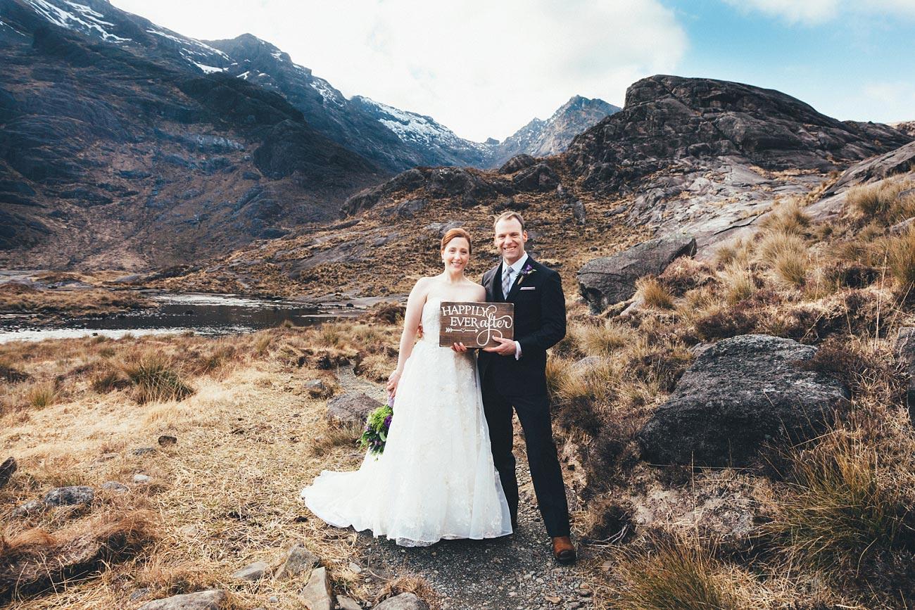 isle of skye elopement wedding scottish highlands humanist 0041