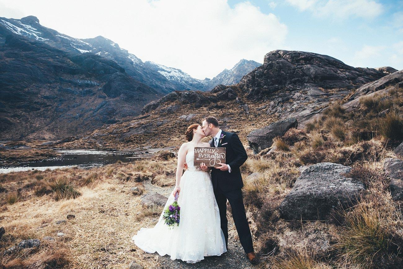 isle of skye elopement wedding scottish highlands humanist 0042