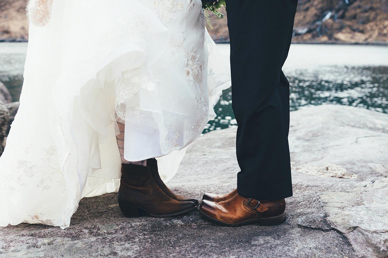 isle of skye elopement wedding scottish highlands humanist 0044