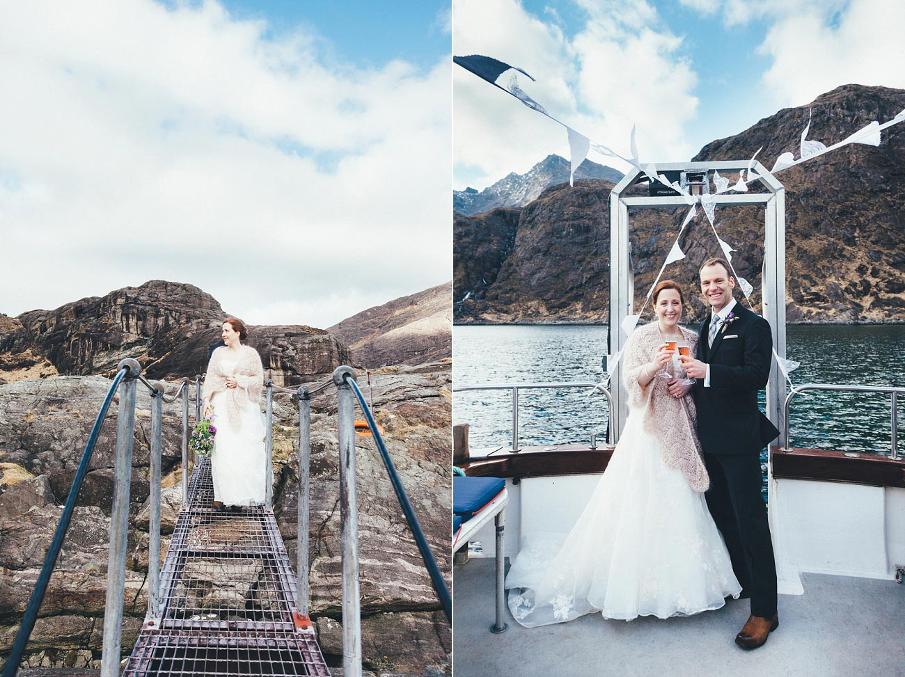 isle of skye elopement wedding scottish highlands humanist 0045