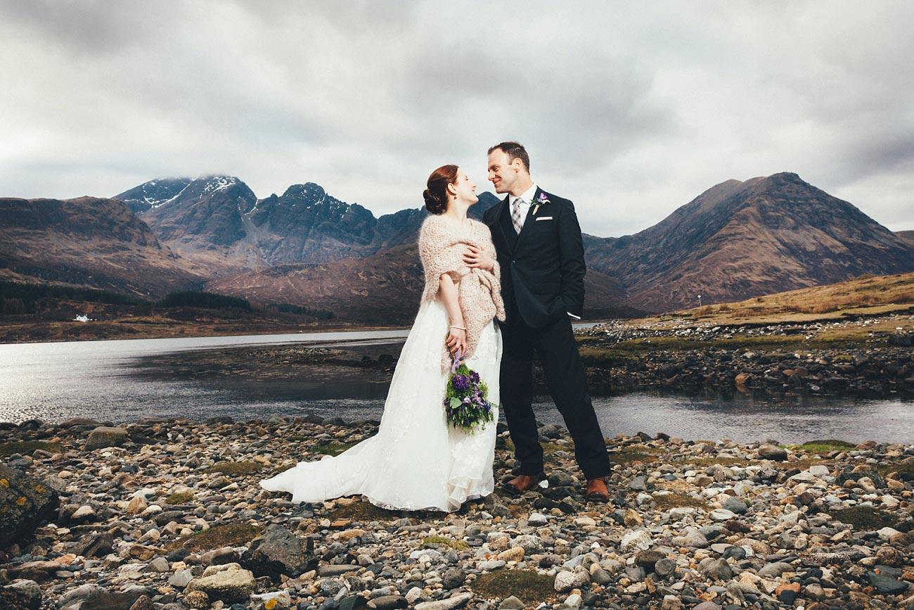 isle of skye elopement wedding scottish highlands humanist 0048