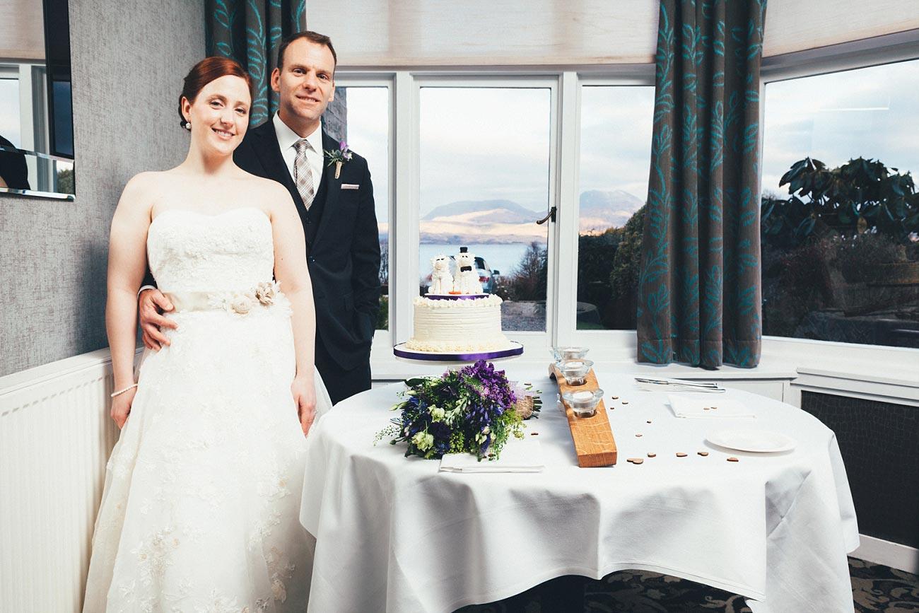 isle of skye elopement wedding scottish highlands humanist 0050