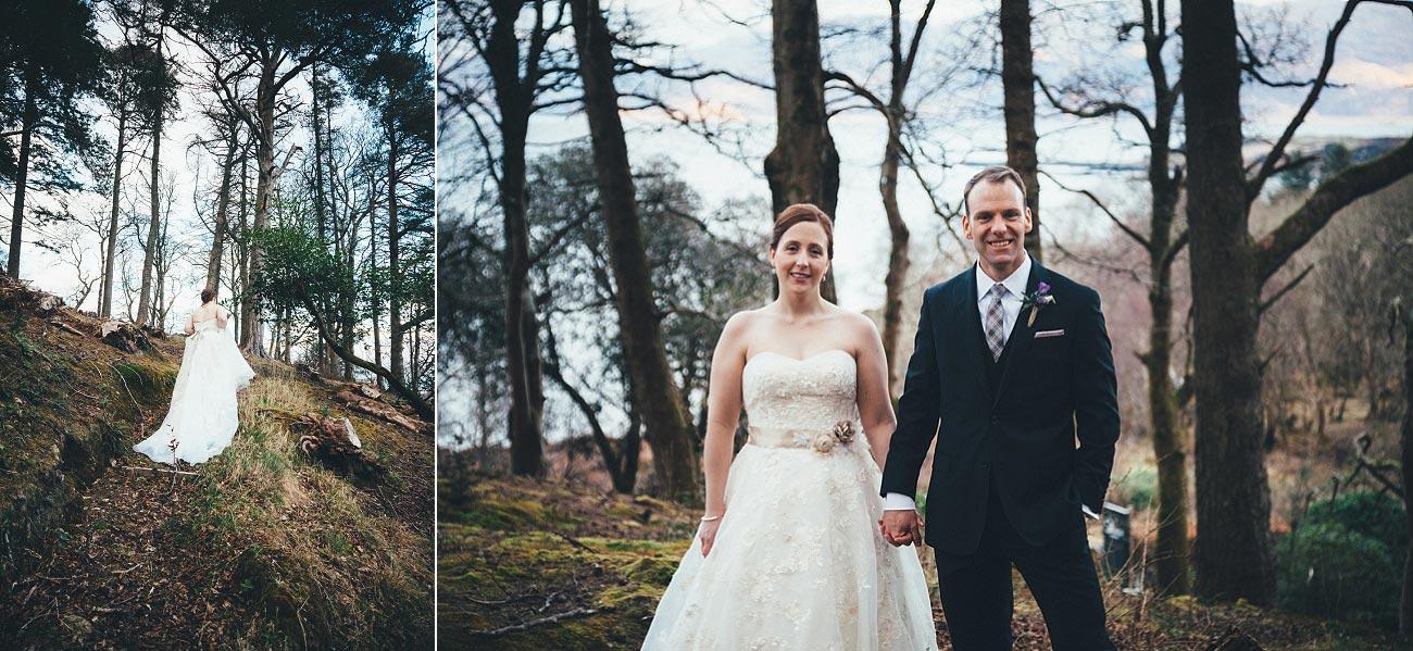 isle of skye elopement wedding scottish highlands humanist 0052