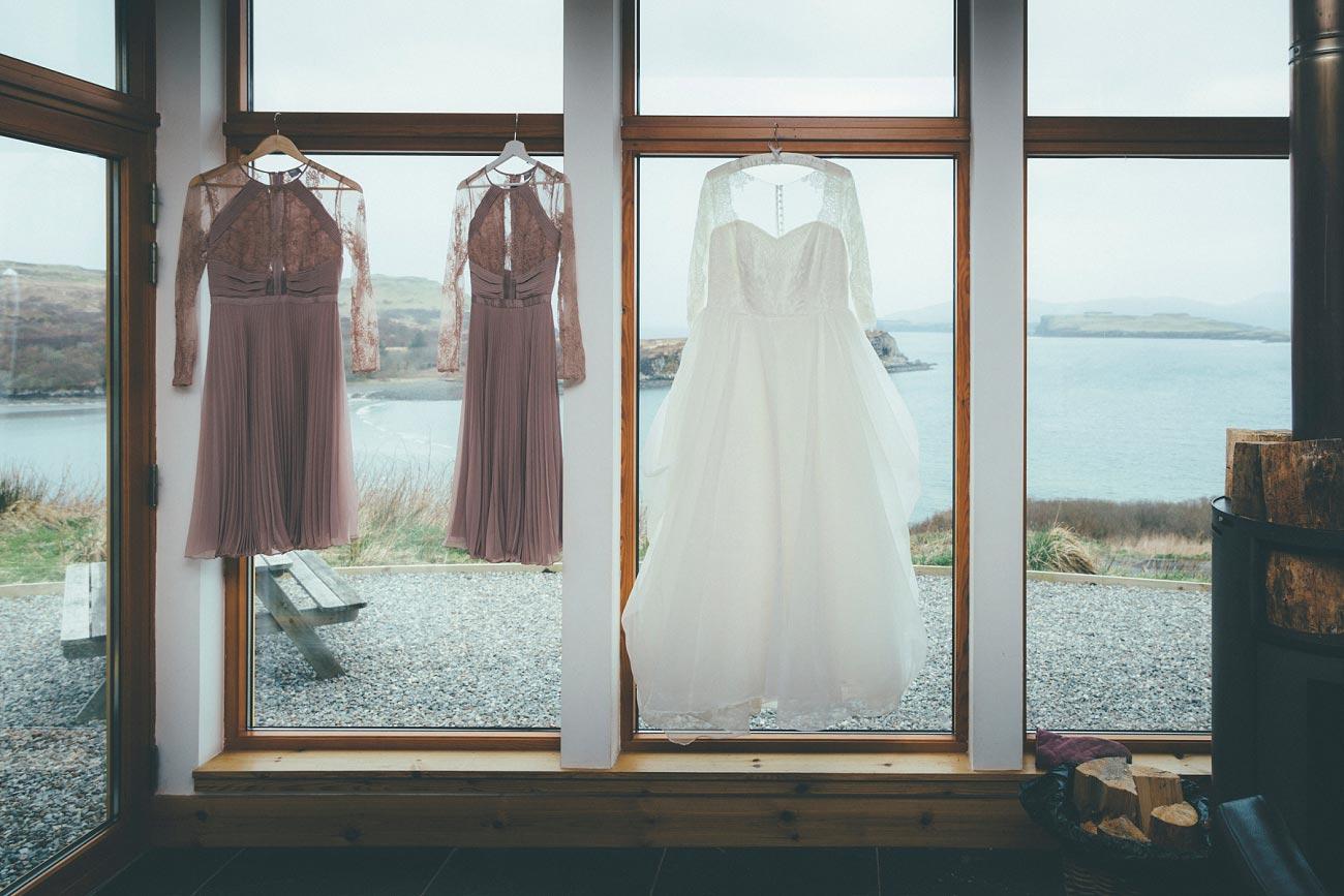 isle of skye wedding loch coruisk small outdoor wedding photography scotland scottish highlands photographer 0001