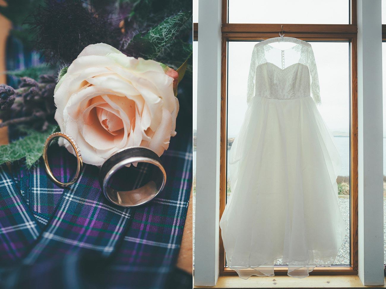 isle of skye wedding loch coruisk small outdoor wedding photography scotland scottish highlands photographer 0002