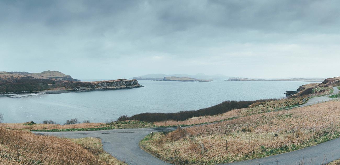 isle of skye wedding loch coruisk small outdoor wedding photography scotland scottish highlands photographer 0003