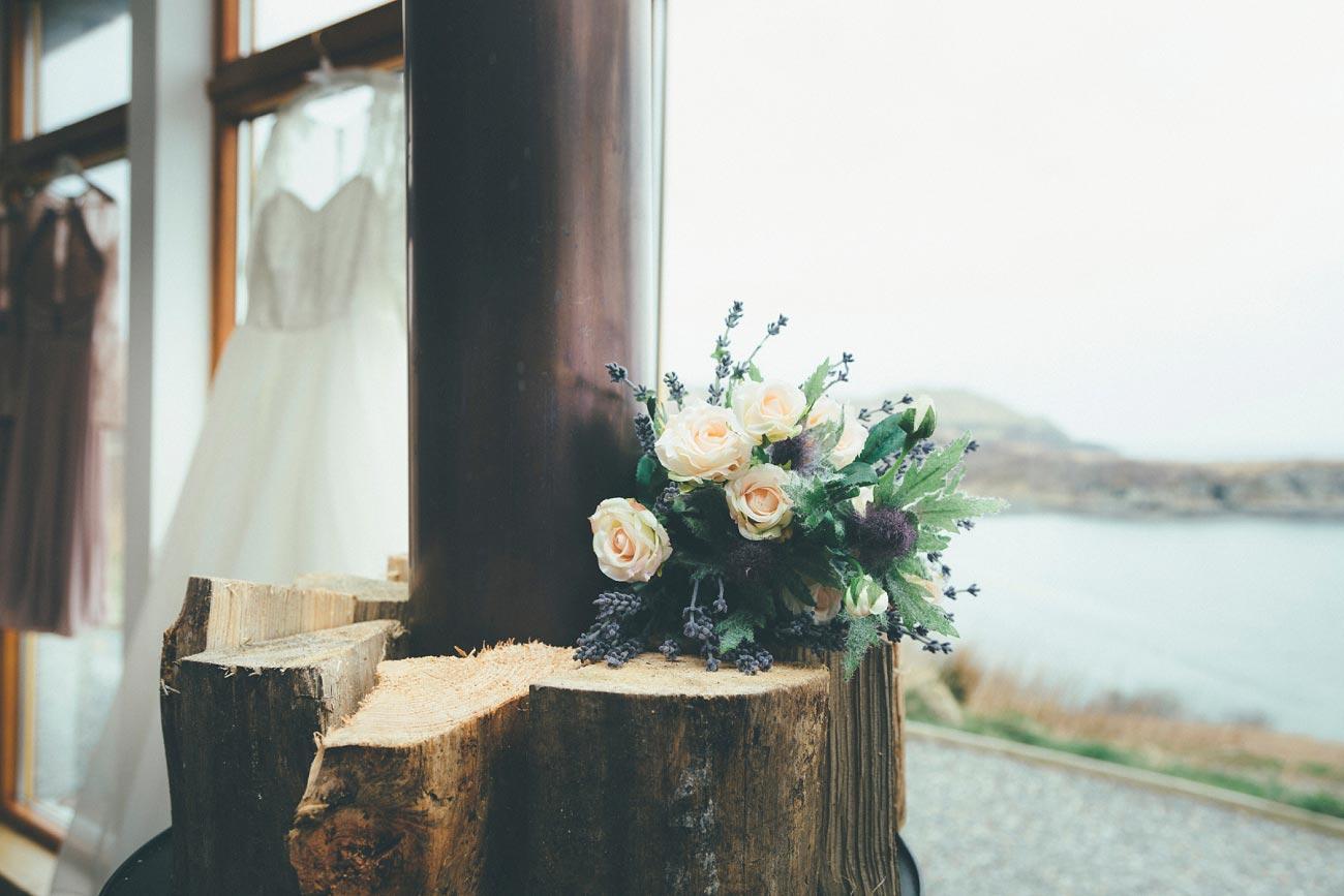 isle of skye wedding loch coruisk small outdoor wedding photography scotland scottish highlands photographer 0005