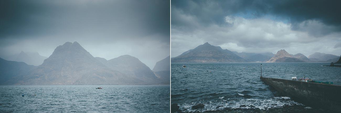 isle of skye wedding loch coruisk small outdoor wedding photography scotland scottish highlands photographer 0013