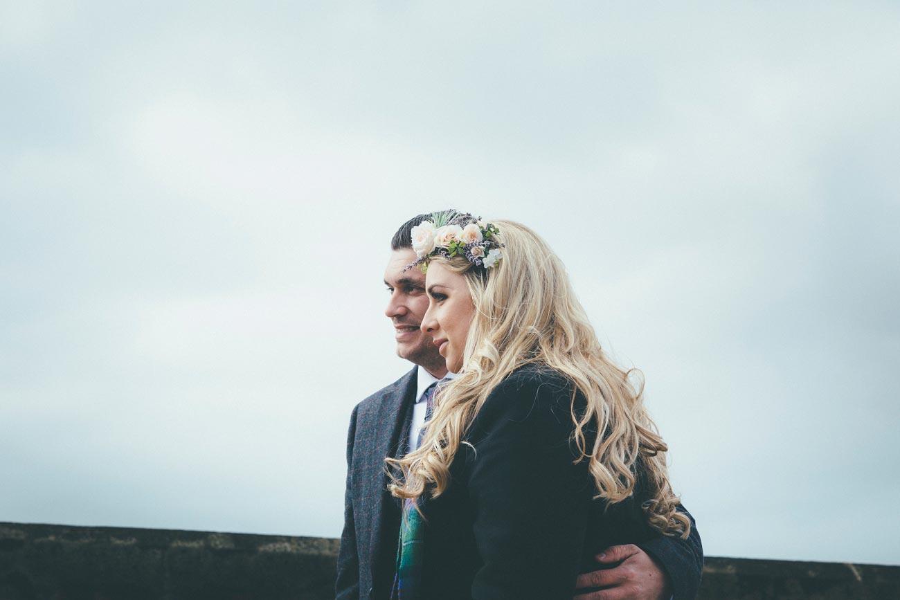 isle of skye wedding loch coruisk small outdoor wedding photography scotland scottish highlands photographer 0018
