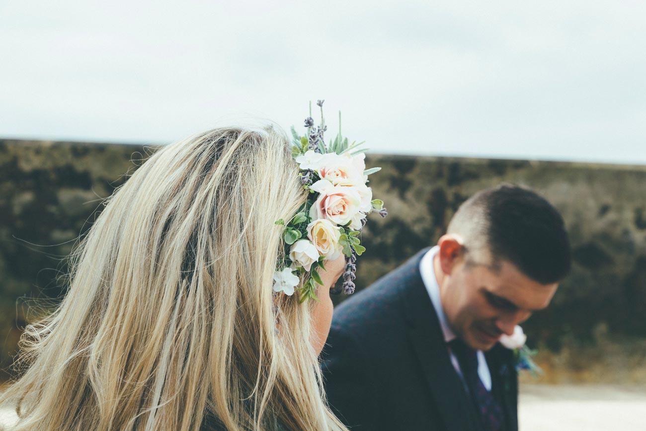 isle of skye wedding loch coruisk small outdoor wedding photography scotland scottish highlands photographer 0019