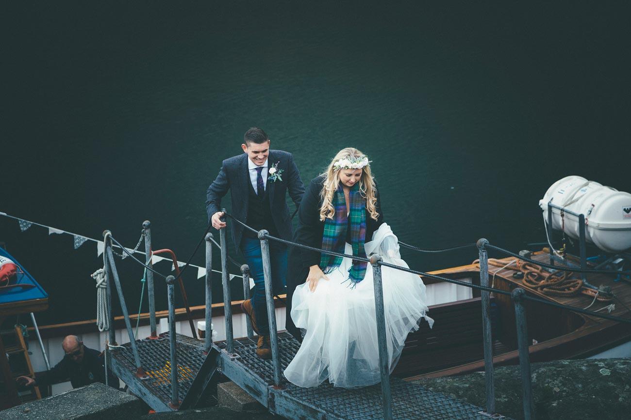 isle of skye wedding loch coruisk small outdoor wedding photography scotland scottish highlands photographer 0023