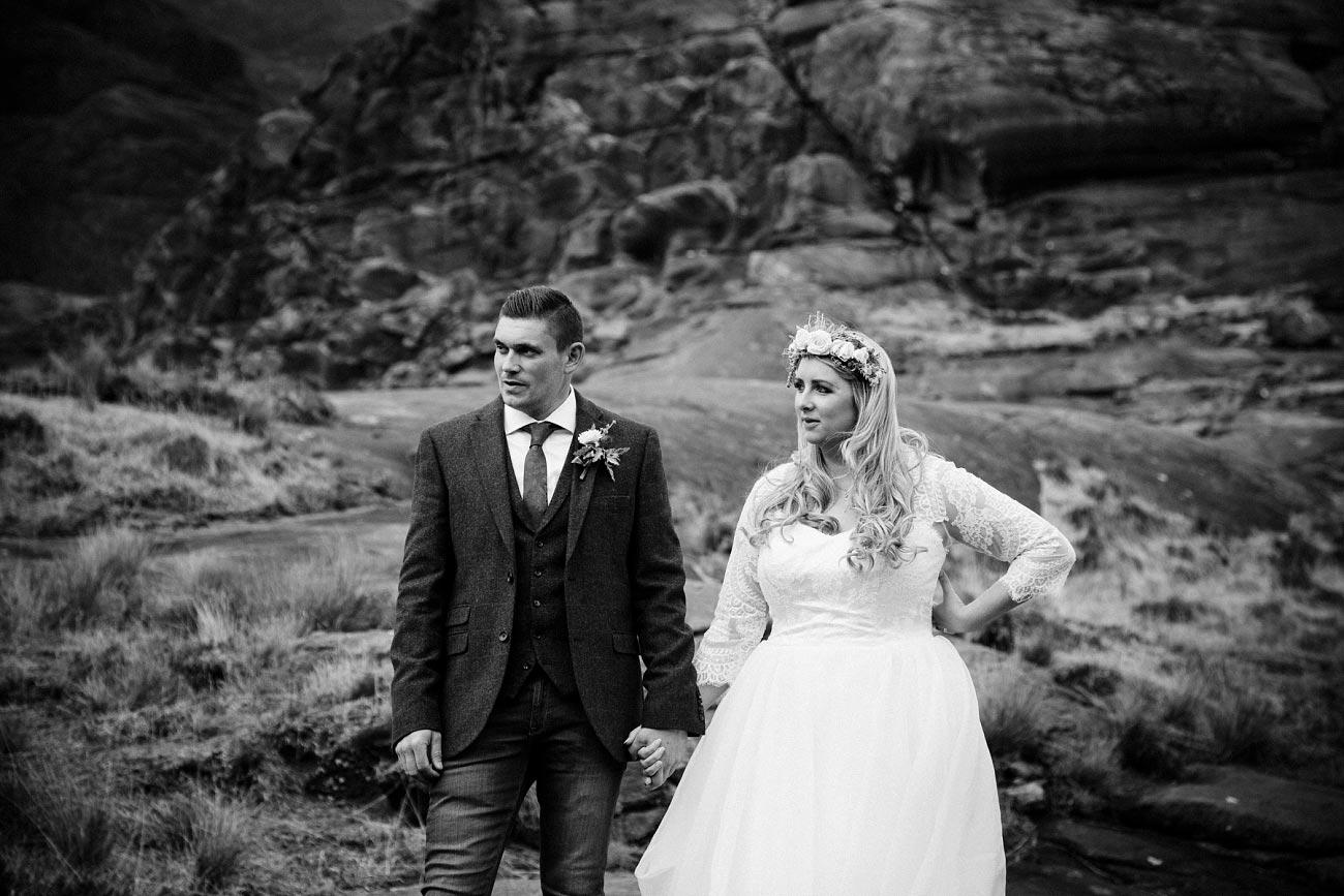 isle of skye wedding loch coruisk small outdoor wedding photography scotland scottish highlands photographer 0026