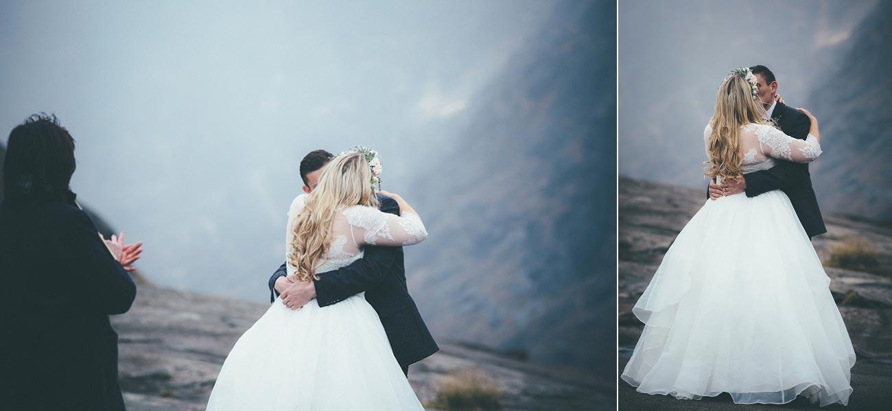 isle of skye wedding loch coruisk small outdoor wedding photography scotland scottish highlands photographer 0039
