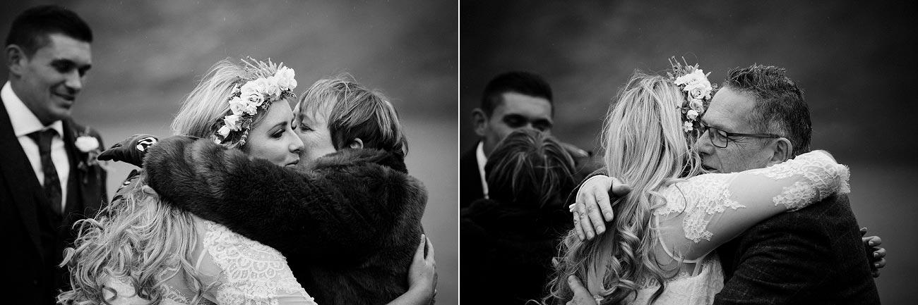 isle of skye wedding loch coruisk small outdoor wedding photography scotland scottish highlands photographer 0041