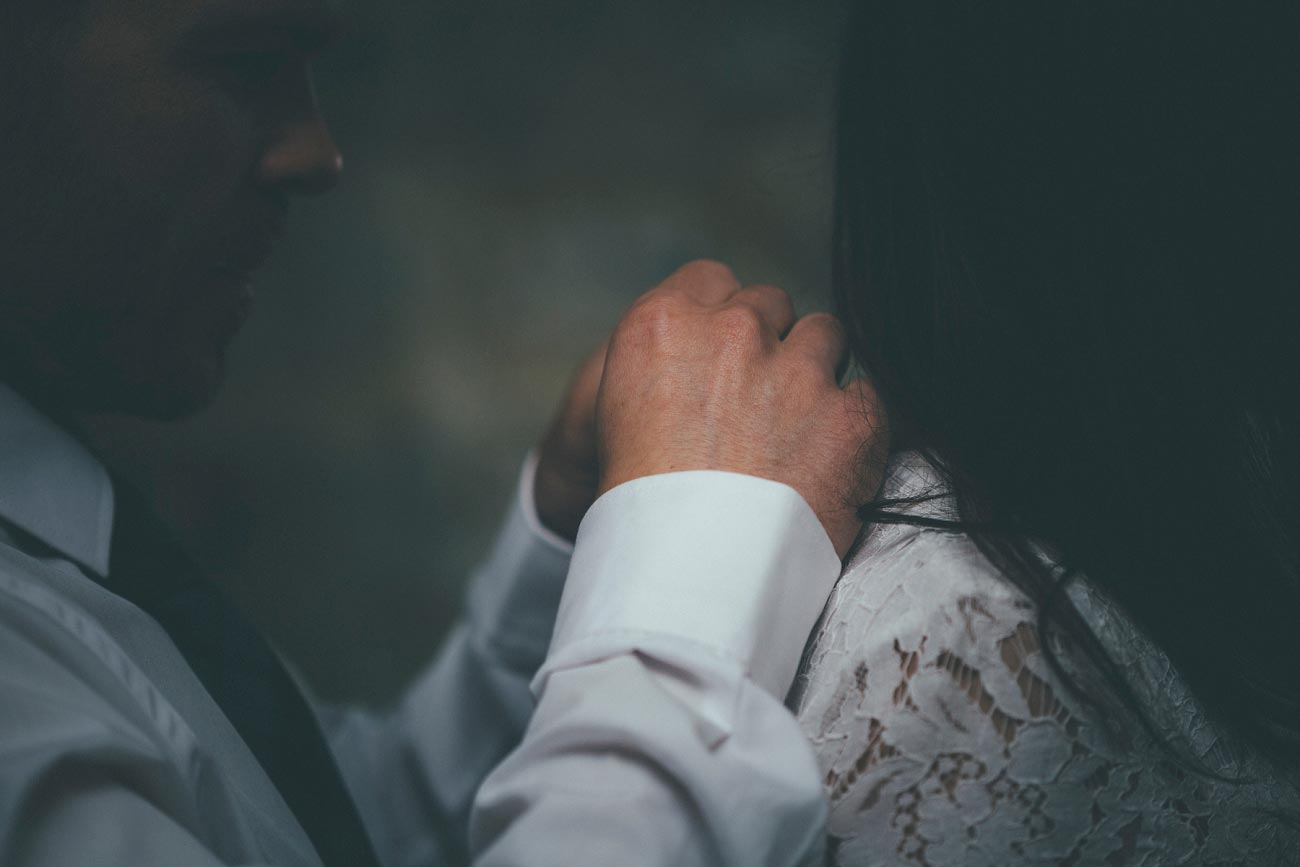 isle of skye wedding photography elopement loch coruisk humanist outdoor weddings scottish highlands 0005