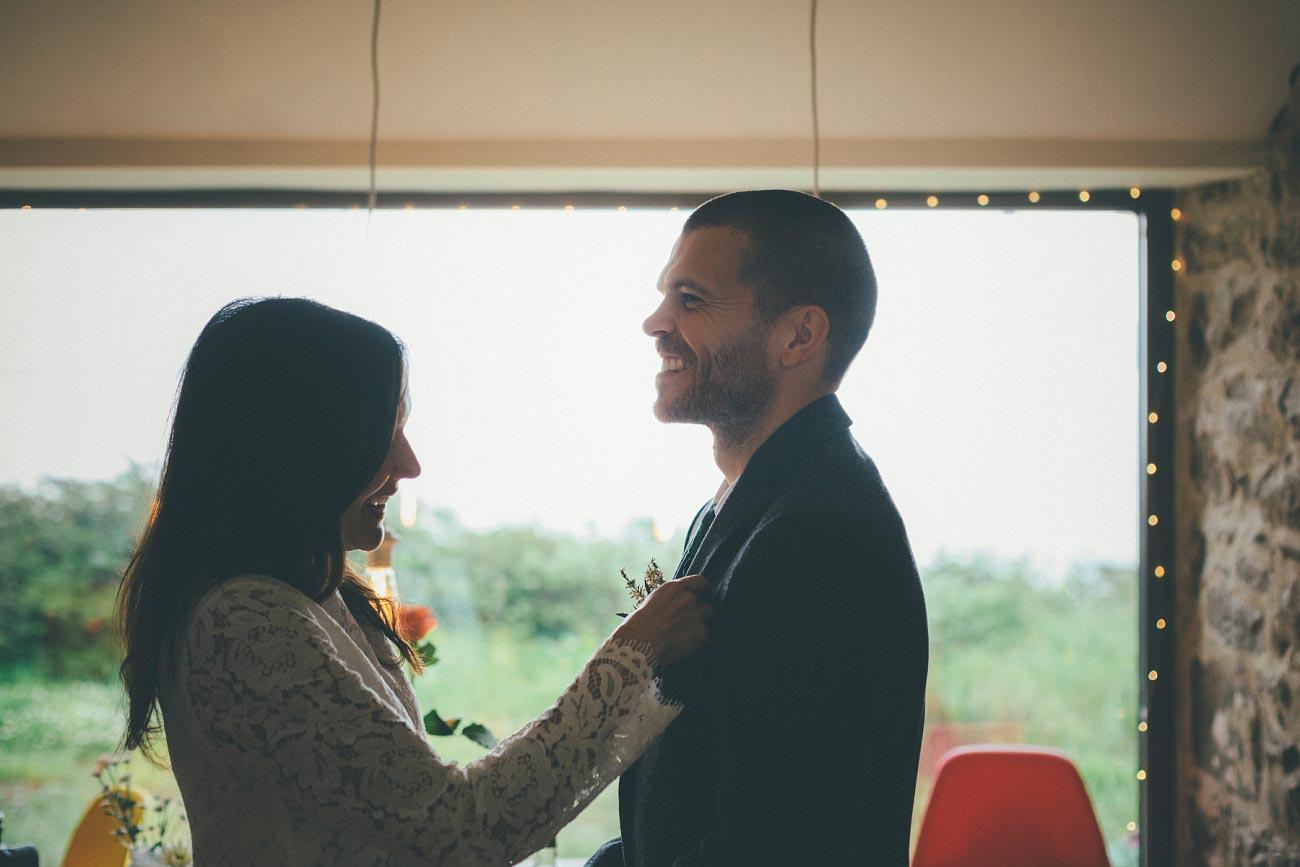 isle of skye wedding photography elopement loch coruisk humanist outdoor weddings scottish highlands 0008
