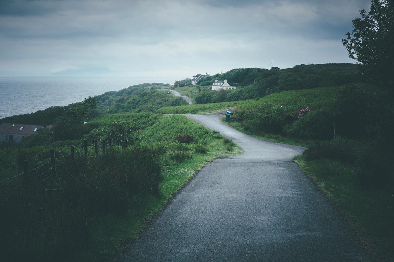 isle of skye wedding photography elopement loch coruisk humanist outdoor weddings scottish highlands 0012
