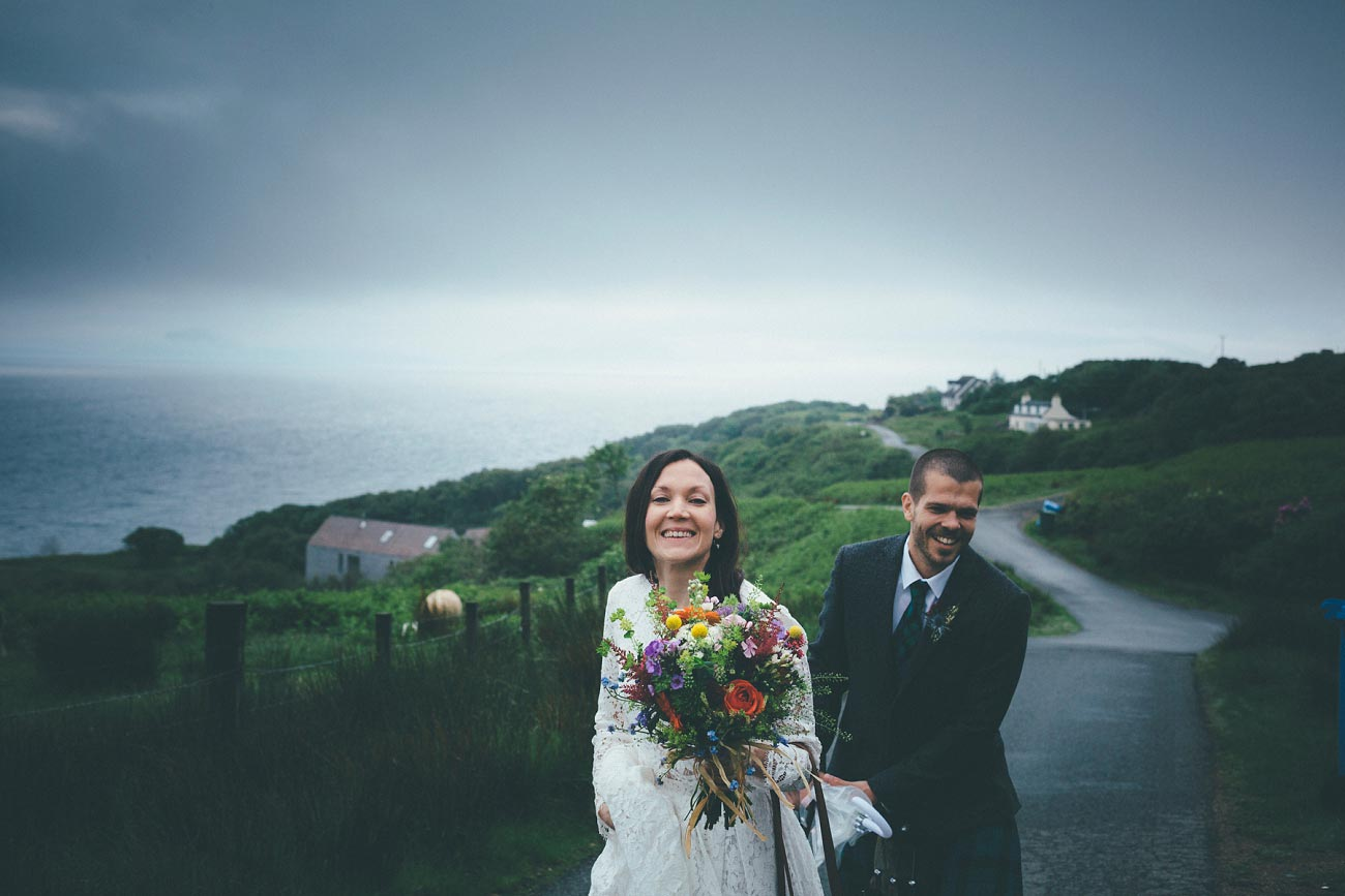 isle of skye wedding photography elopement loch coruisk humanist outdoor weddings scottish highlands 0014