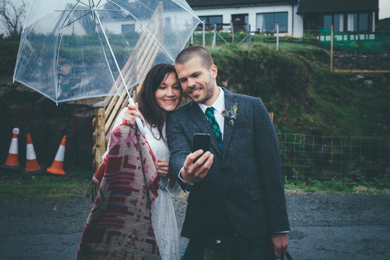 isle of skye wedding photography elopement loch coruisk humanist outdoor weddings scottish highlands 0015