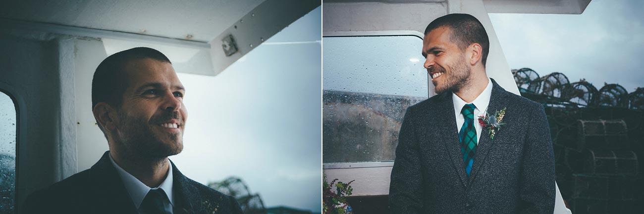 isle of skye wedding photography elopement loch coruisk humanist outdoor weddings scottish highlands 0016