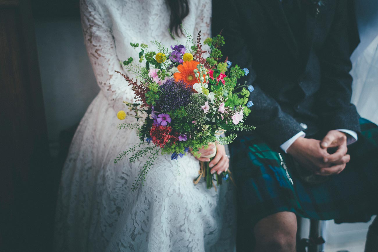 isle of skye wedding photography elopement loch coruisk humanist outdoor weddings scottish highlands 0018