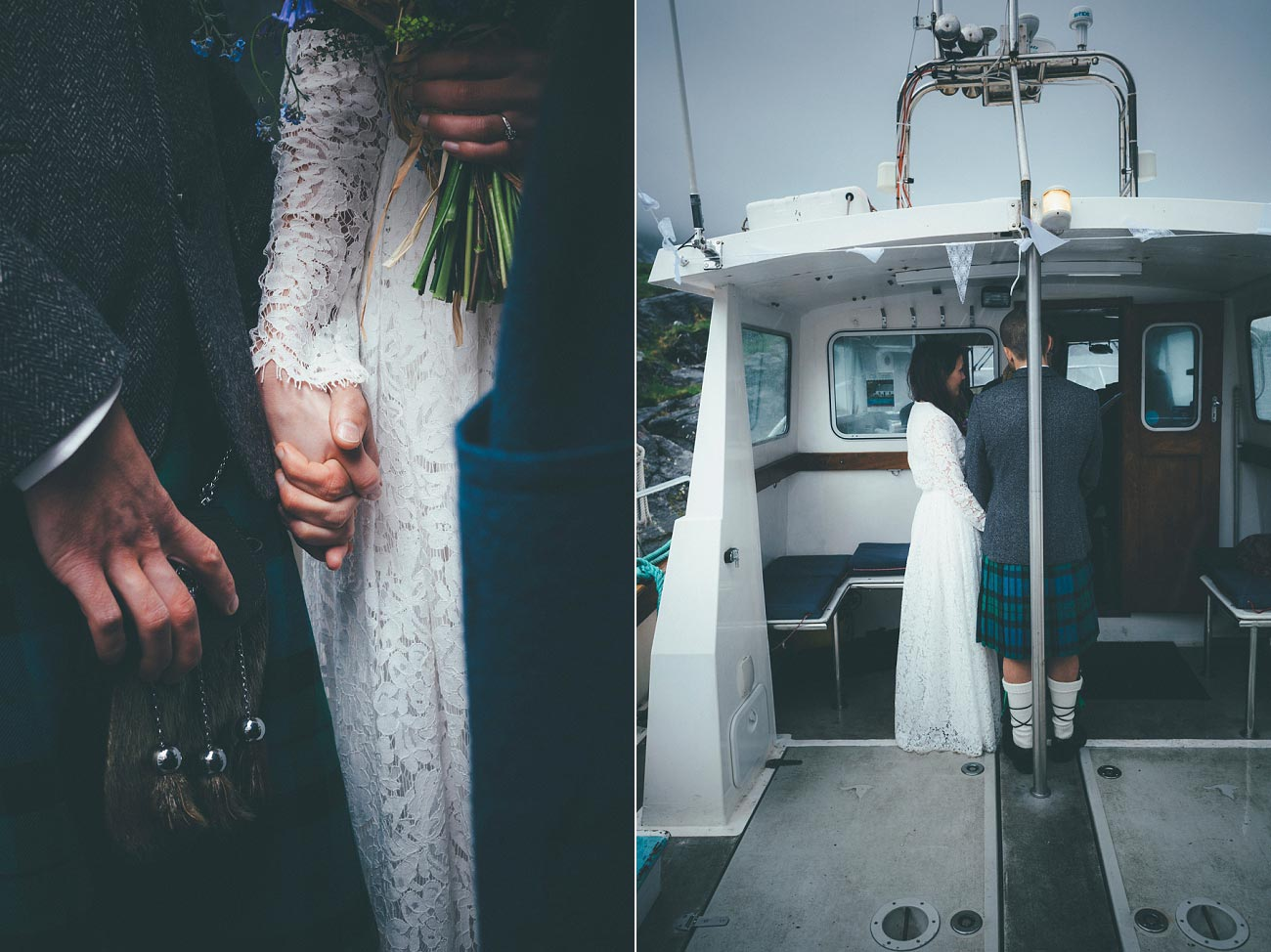 isle of skye wedding photography elopement loch coruisk humanist outdoor weddings scottish highlands 0026