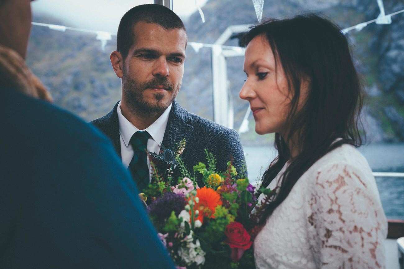isle of skye wedding photography elopement loch coruisk humanist outdoor weddings scottish highlands 0027