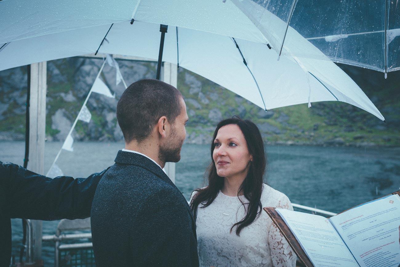 isle of skye wedding photography elopement loch coruisk humanist outdoor weddings scottish highlands 0031