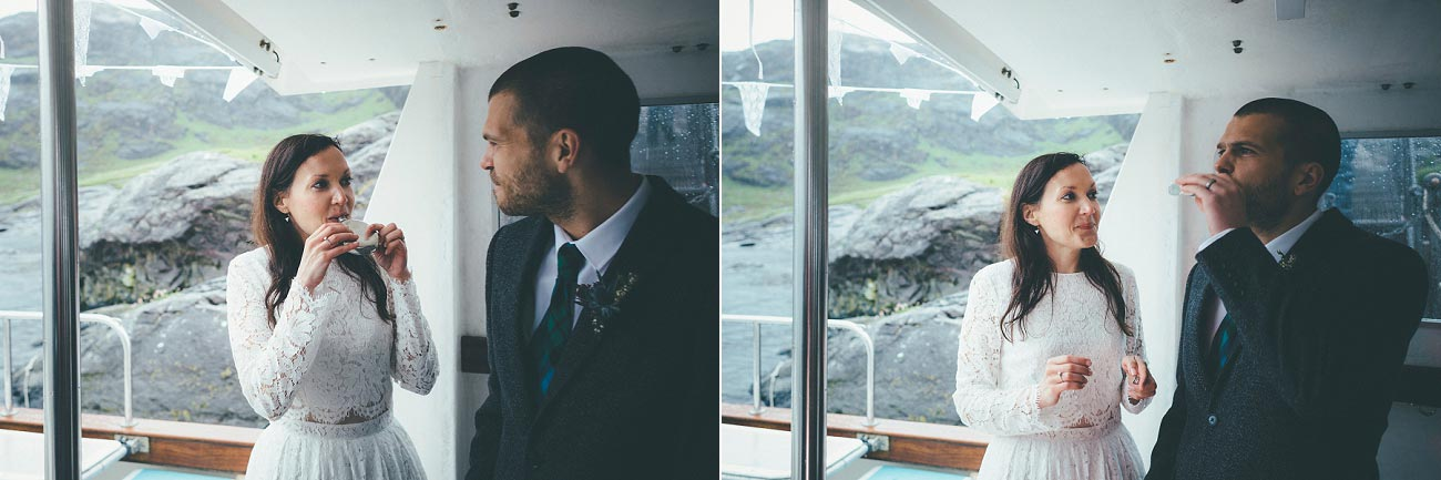 isle of skye wedding photography elopement loch coruisk humanist outdoor weddings scottish highlands 0036