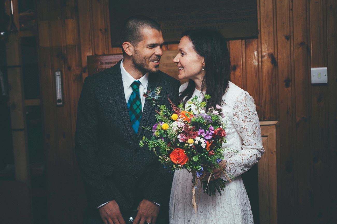 isle of skye wedding photography elopement loch coruisk humanist outdoor weddings scottish highlands 0037