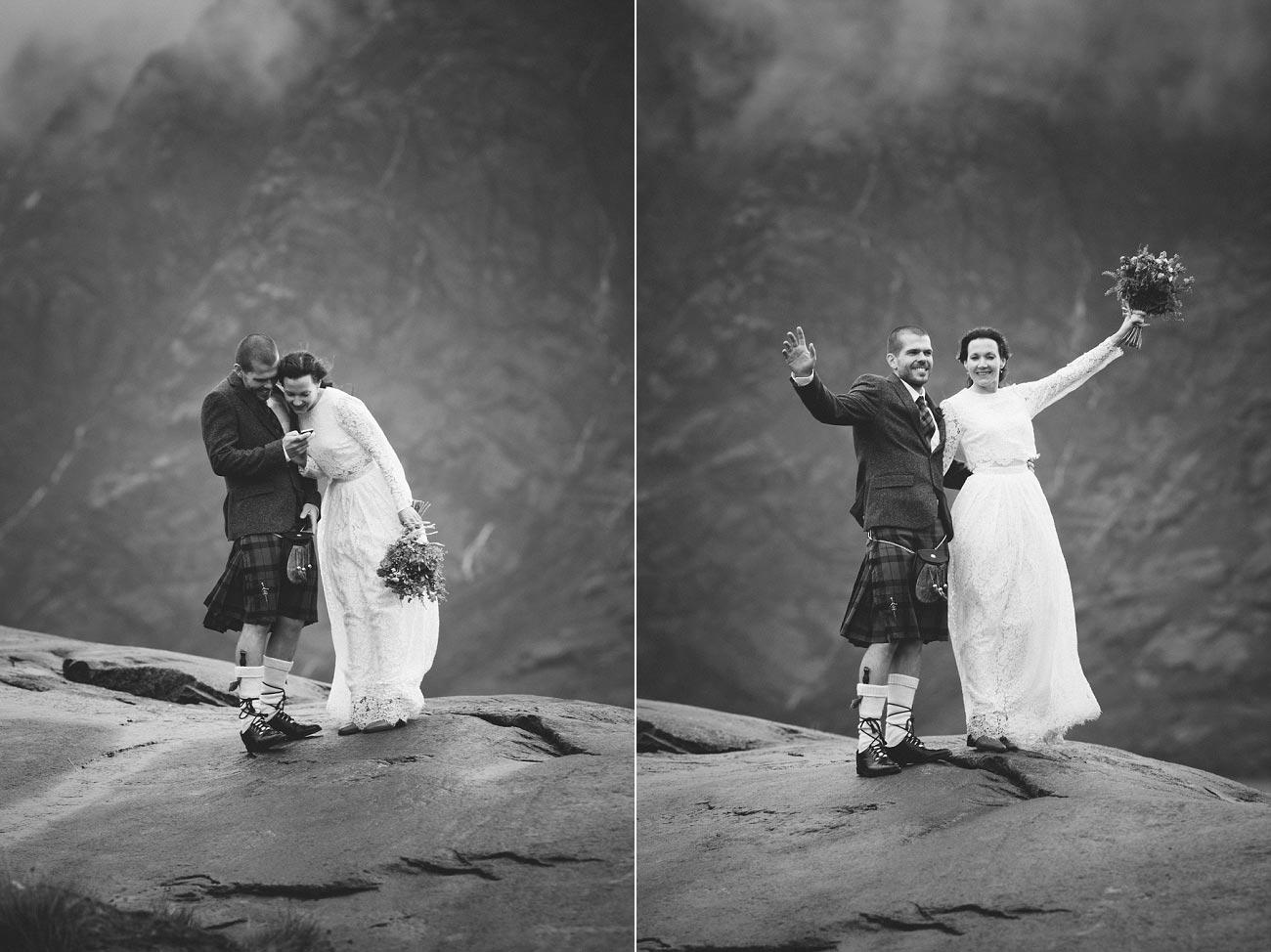 isle of skye wedding photography elopement loch coruisk humanist outdoor weddings scottish highlands 0049