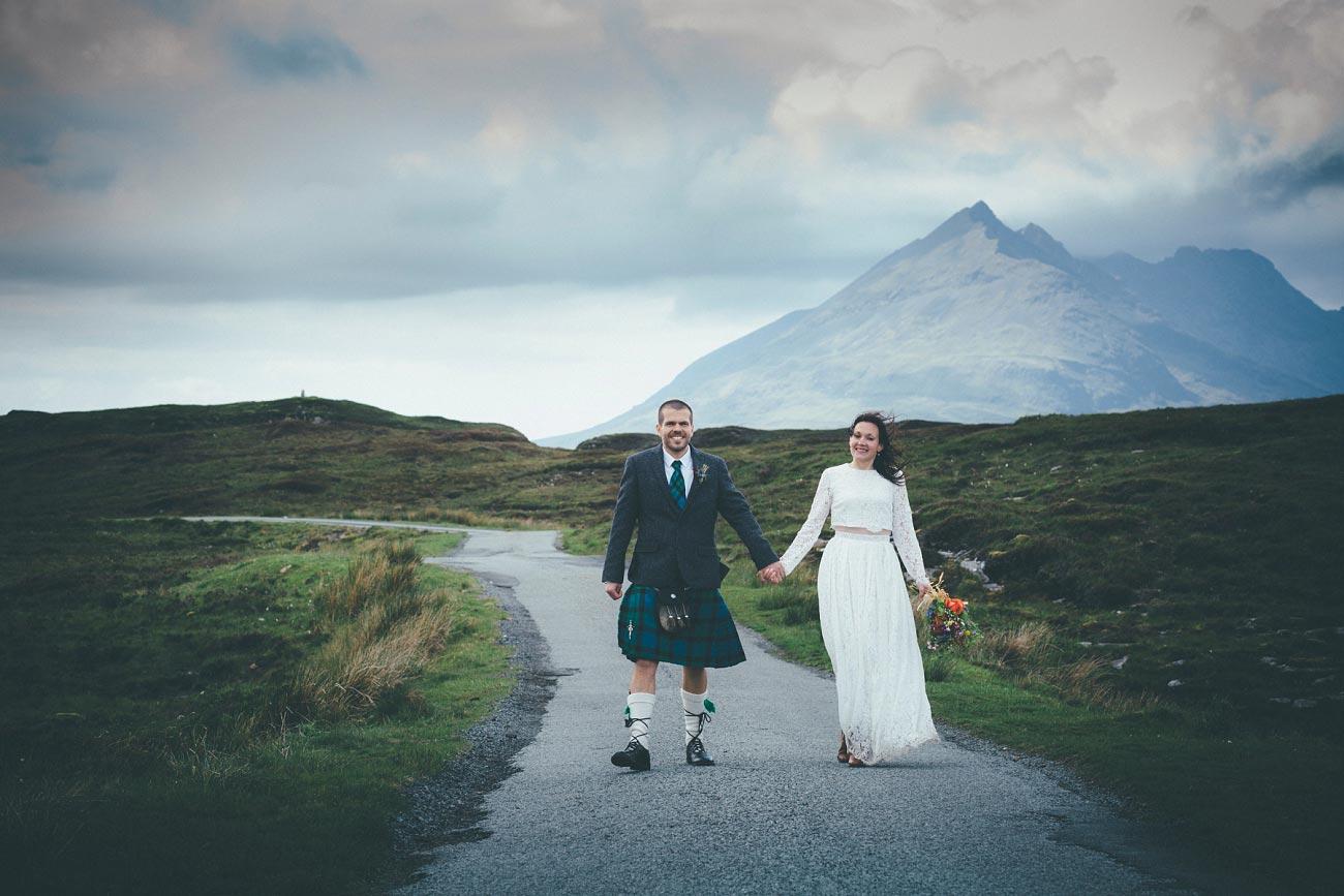 isle of skye wedding photography elopement loch coruisk humanist outdoor weddings scottish highlands 0076
