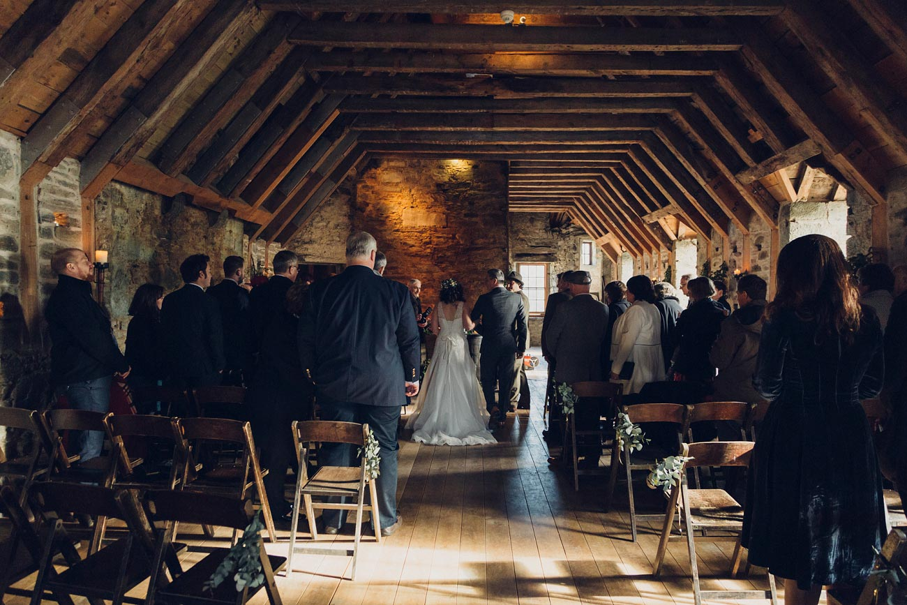 perthshire wedding photography castle menzies scotland scottish highlands 0015