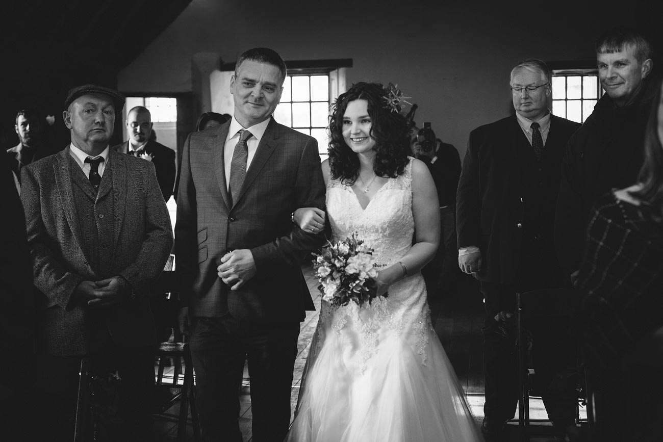 perthshire wedding photography castle menzies scotland scottish highlands 0016