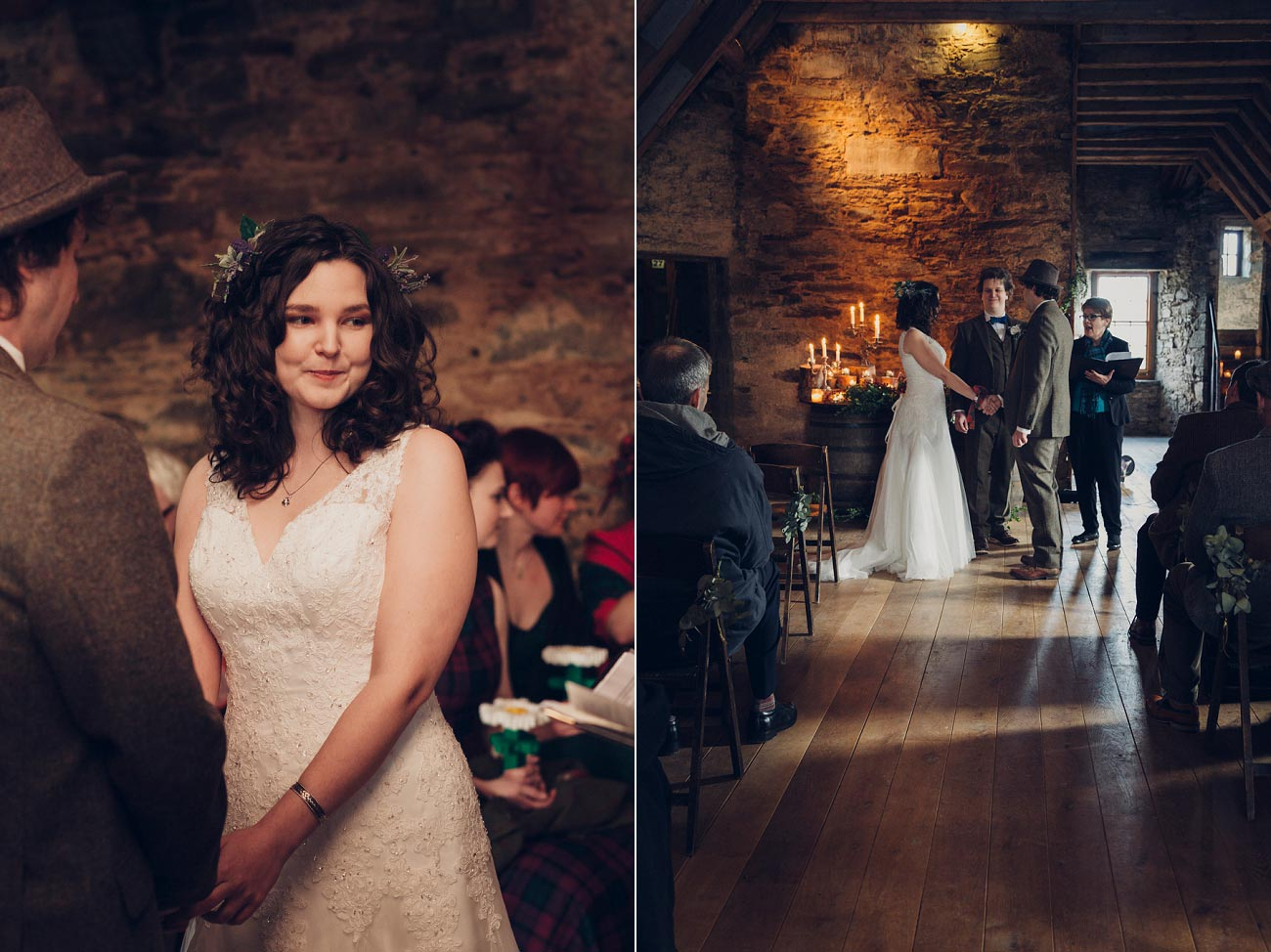 perthshire wedding photography castle menzies scotland scottish highlands 0017