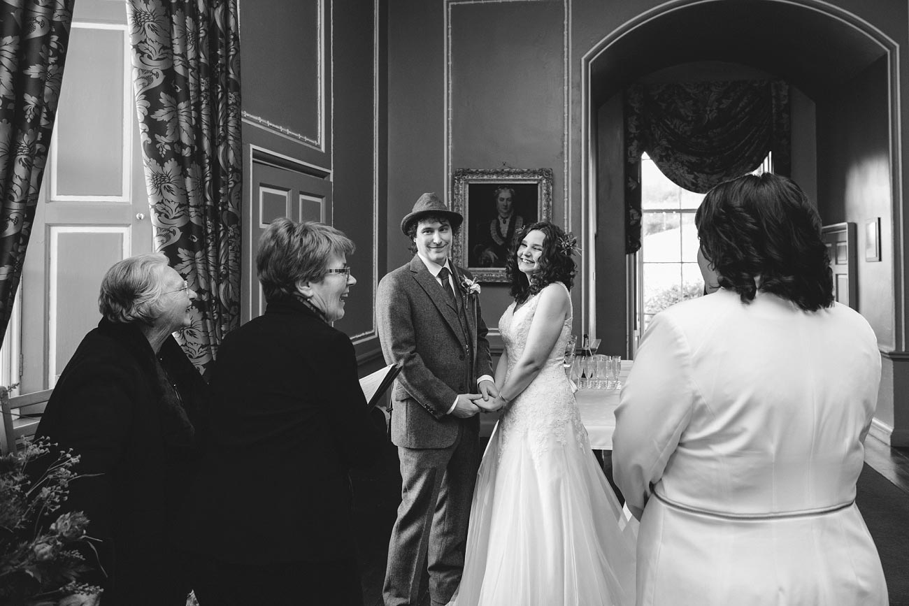 perthshire wedding photography castle menzies scotland scottish highlands 0020
