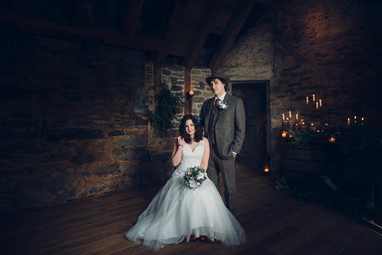 perthshire wedding photography castle menzies scotland scottish highlands 0030