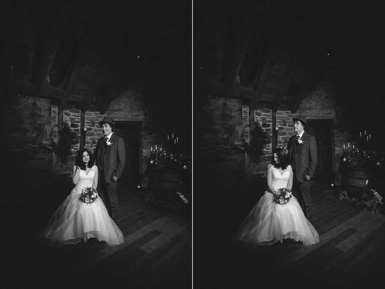 perthshire wedding photography castle menzies scotland scottish highlands 0031